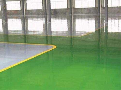 上海卫生间防水